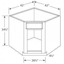 Kitchen Cabinets Standard Sizes Kitchen Wall Cabinet Sizes With Standard Dimensions Base Kitchens