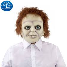 Scary Halloween Costumes Kids 134 Scary Halloween Costumes Boys Images