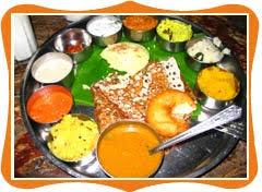 cuisine rajasthan rajasthan cuisine rajasthani cuisine traditional food rajasthan india