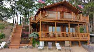 lakeside cottage plans lakeside cabin rentals u2013 northern michigan vacation getaway