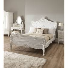 French Style Bedroom by Bedroom View White French Style Bedroom Furniture Style Home