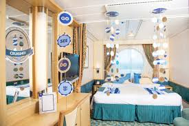 room decorations royal caribbean international royal gifts