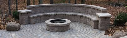 Unique Fire Pits by Fire Pits Stonequest