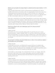 medical representative interview questions u0026 answers sales