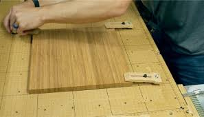 How To Make A Wood Table Top How To Make Othello Reversi Table Top Game I Like To Make Stuff