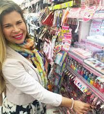 secrets from celeb nail stylist julie kandalec atw beauty