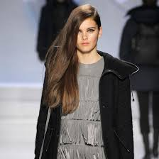 Frisuren Lange Haare Herbst 2015 by Frisuren Trends Für Lange Haare Die Looks Für Herbst Bild 16