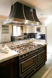 kitchen island vent hoods great fresh idea to design your holiday
