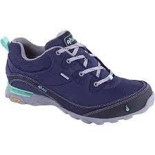 merrell moab ventilator womens vvrg5110 granite merrell moab ventilator hiking shoe women u0027s