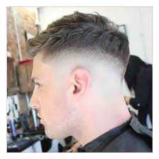 stylish haircuts for men 2014 as well as hair colour men u2013 all in
