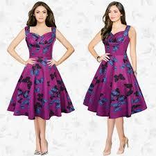 nfive brand fashion 2017 spring elegant women cotton dress casual