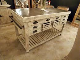 moveable kitchen island rustic kitchen island top rustic kitchen island rustic