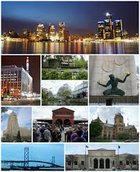 Michigan Best Travel System images Detroit wikipedia png