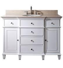 3051 best luxury modern bathrooms images on bathroom