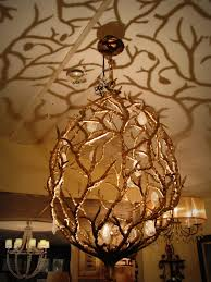 lighting stores sarasota fl bee ridge lighting and design must see sarasota