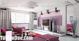 Layout Of Living Room Furniture Living Room 2017 Living Room Furniture Arrangement Ideas Square