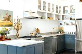 kitchen cabinets portland oregon cutting edge cabinets opstap info