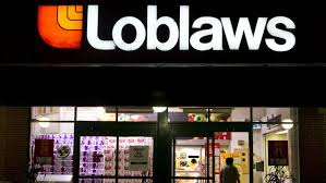 loblaws to remove artificial colours and flavours the globe and mail