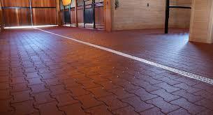 Rubber Plank Flooring Rubber Flooring Rubber Flooring Dubai Kitchen Floor Tiles