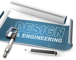 design engineer psi seeks design engineer paradigm supercritical innovations