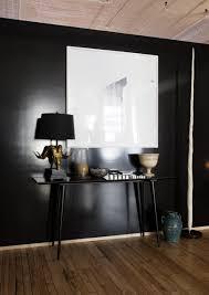 monday inspiration the line u0027s luxury nyc apartment in soho
