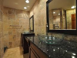Bathroom Remodel Ideas Small Space Colors Bathroom 47 Small Bathroom Paint Colors For Bathrooms With No