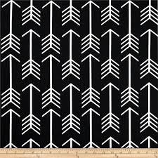 Houndstooth Home Decor by Premier Prints Houndstooth Black White Discount Designer Fabric