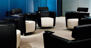Modern Lounge Chair Design Ideas Modern Office Furniture Design Ideas Hello Mobile Lounge Seat By