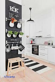 cuisines deco luminaires led pour cuisine pour déco cuisine luxe cuisine rue