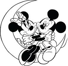 coloring pages childrens disney coloring pages pictures coloring