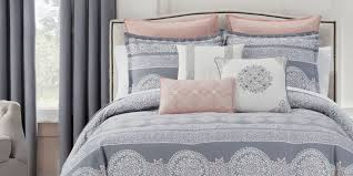 Jcpenney Comforters And Bedding Enter Our Sweepstakes To Win A Comforter Set And Pillows From