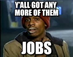 Graduation Meme - college memes funny college life memes