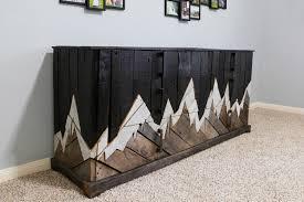 Wooden Pallet Furniture For Sale Rustic Dresser Rustic Furniture Reclaimed Wood Bedroom