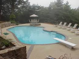 Pool And Patio Stores Phoenix by Baltimore Inground Pools Baltimore Tubs Baltimore Pool