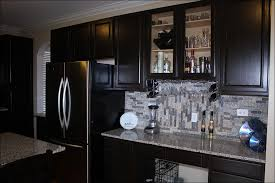 How Much To Redo Kitchen Cabinets by Kitchen Diy Cupboards Glazed Kitchen Cabinets Spraying Kitchen