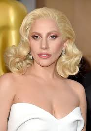 gaga earrings the most extravagant jewelry on the oscars carpet racked