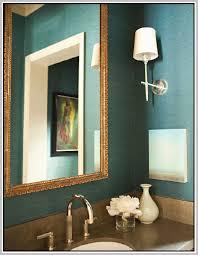 grey grasscloth wallpaper home design ideas