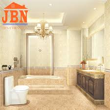 Inexpensive Bathroom Flooring by Discount Bathroom Floor Tile The Best Classic And Timeless