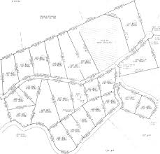 Johnson City Tennessee Map by Hidden Woods Subdivision Mountain City Tennessee Homes And Real