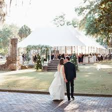 beautiful wedding beautiful wedding tent ideas brides