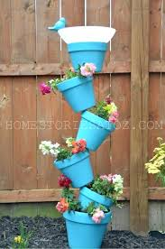 Planter Garden Ideas Pinterest Container Garden Ideas Garden Pot Planters Bird Bath