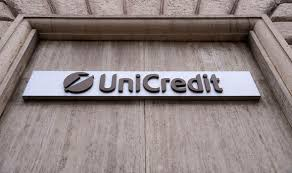 unicredit login italy s largest bank hacked with data from 400 000 accounts stolen