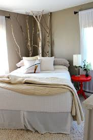 Wall Mounted Headboard Bedroom Design Bed Frames Master Bedroom Ideas Wall Mounted