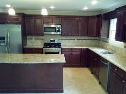 kitchen cabinets made in usa kitchen cabinets made in usa 40konline club