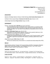 Copy Of A Resume For A Job by Hard Copy Resume Format Resume Seangarretteco Fi Resume Template
