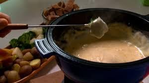 cuisine de mamie une nouvelle recette de xavier et mamie miam recettes à cuisiner