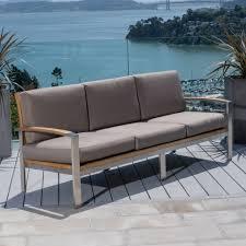 Teak Patio Chairs Sofas Fabulous Teak Wood Dining Table Teak Outdoor Couch Teak