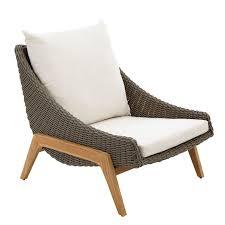 Garden Lounge Chairs Wwwb And Q Garden Furniture Home Decoration