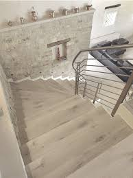 wood floors made in italy contorta quercus bleached cadorin