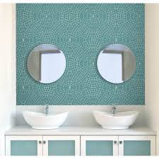 best 25 washable wallpaper ideas on pinterest allen roth